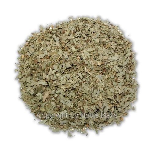 Eukalyptus 1.000 Gramm