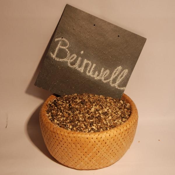 Beinwell Wurzel Consolidae Rad. BIO. conc.