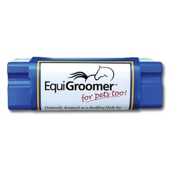 "EquiGroomer 5"" (12,7cm)"