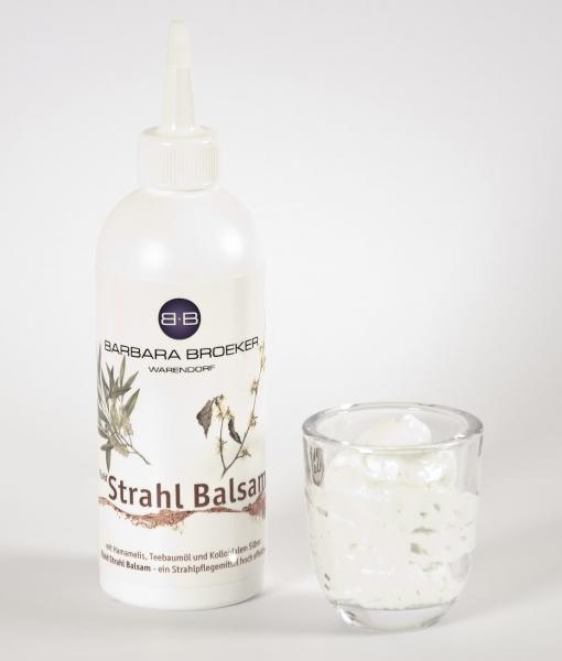 BB Fluid Strahl Balsam