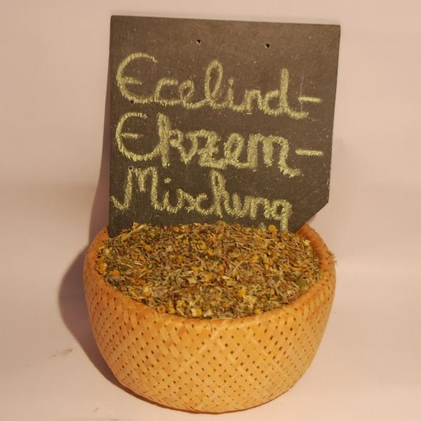 Eczelind 1.000 Gramm