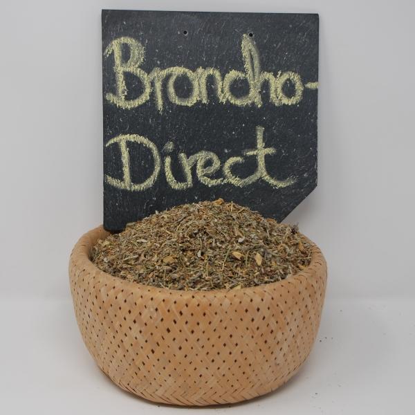 Broncho Direct