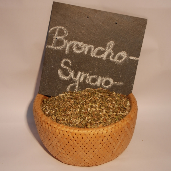 Broncho Syncro